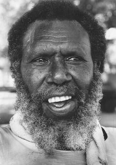 Mabo               older
