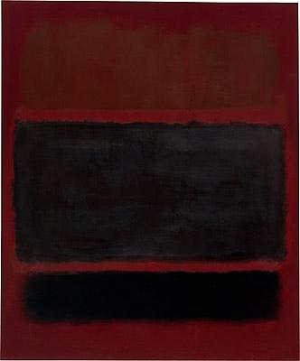 Rothko #20